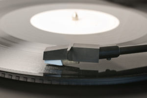 how-to-care-for-your-vinyl-collection