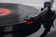 HolySmoke Record Player Black-color-Photo-CLOSE