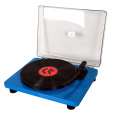 HolySmoke Turntable Blue-color-photo-FRONT