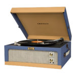 Crosley Dansette Junior Portable Turntable