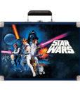 Turntable – Star Wars Edition CR8005D-SC(I)2