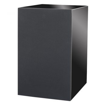 Image of piano black Pro-Ject Speaker Box 5 Bookshelf Speakers